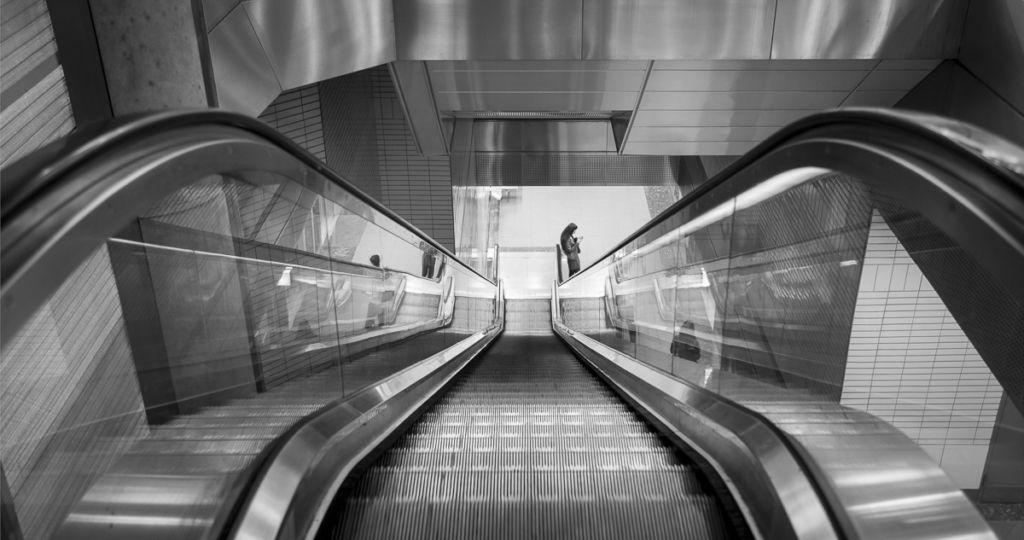 Metro de Toulouse - Client : Dodin Campenon Bernard